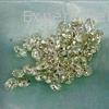 Diamond manufacturers-Wholesale Suppliers sales in Mumbai-India