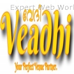 Veadhi   Banquet Halls   Wedding Planners & Catering Services in Kerala