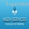Ingen Services - Validation , Calibration
