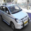 Delhi jaipur taxi
