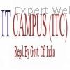 IT Campus
