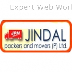 jindal packers & movers pvt ltd