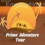 Prime Adventure Tour Taxi service in jaipur