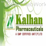 Kalhan Pharaceuticals Private Limited