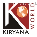 Kiryanaworld Buy online Grocery in Delhi