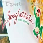 Italian Food Melbourne -  La spaghettata