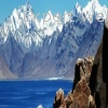 Ladakh Tour,  Leh Ladakh Tour