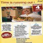 FSSAI Food Safety License Consultancy Delhi-NCR, India