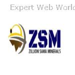 RVC Builders ltd  Valley View  Raga River Solan