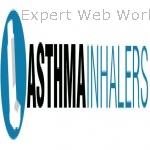 Asthma Inhalers Online