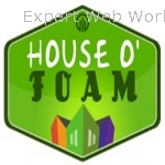 House O' Foam Inc.
