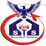 Securatech Systems