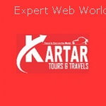 Kartar tour & travels Cab Service In Ambala Cantt