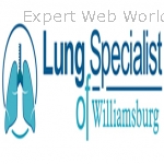 Lung Specialist