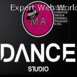 M.A. Dance Studio
