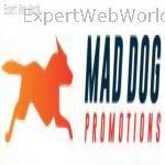 Promotional Products Australia - Mad Dog Promotion