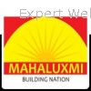 Maha Luxmi Group