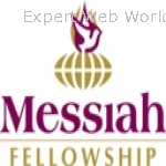 Messiah Fellowship