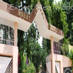 Direct Admission In Mount Carmel College(Bangalore)