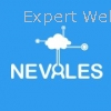 Nevales Networks | UTM Security for SMEs | Firewal