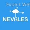 Nevales Networks | UTM Security for SMEs | Firewal