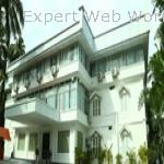 Hotel Krishna Regency