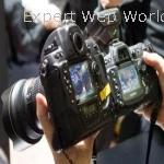 Brand New Nikon D3X DSLR