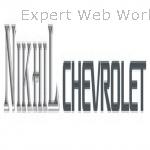 Nikhil Automobiles Pvt Ltd