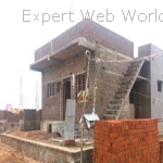 Alifbuilders Industrial Builders in Tirunelveli Commerical Builders in Tirunelveli