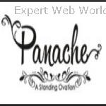 Panache Indian Wear Craft by Puja