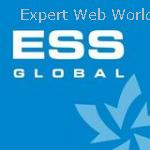ESS Global Private Limited
