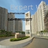 DLF Park Place For Sale