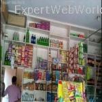 Prem Karyana Store Maheshpur