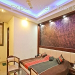 Hotel Rama Inn,A Budget Hotel in New Delhi