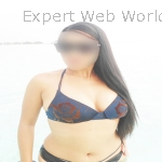 Prityale - Mumbai Model Available 4 Fun