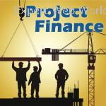 Business Financial services Available