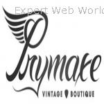Prymaxe Vintage
