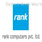 Rank Computers PVT Ltd