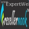 ResellerNook Special Discount Coupon - Flat 25% OFF