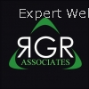 RGR ASSOCIATES - TRAVEL NEEDS & GENERAL SERVICES, REAL ESTATE SOLUTIONS