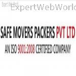 Safe Packers Movers Delhi