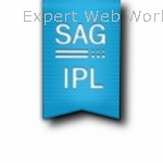 SAG Infotech Pvt Ltd Software development company in India