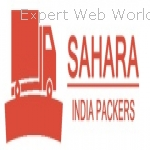 Sahara India Packers