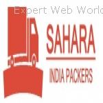Sahara India Packers