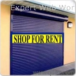 New Furnished Shop for rent in Villivakkam / main road near Nathamuni