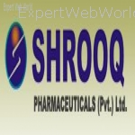Shrooq Pharmaceuticals (Pvt.) Ltd.