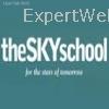 The Sky school