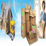 Best packers movers in delhi ncr.