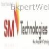 sm technologies madurai