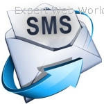 Start Your Own Bulk SMS Business in 5 minutes